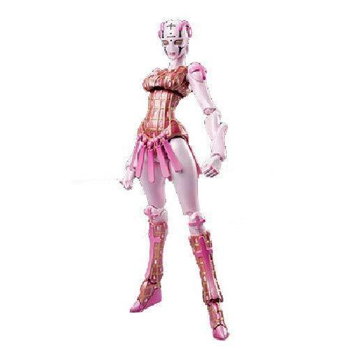 NON Baoblaze 1:6 Escala Cuerpo Femenino con Busto Sin Costura Accesorios para Figura de Acci/ón de Mu/ñeca