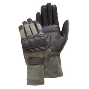 Camelbak Fire Resistant FR Mag Force FAR Gloves, Sage Green
