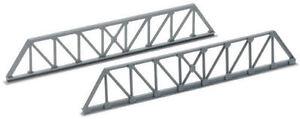 Truss-Girder-Bridge-Sides-N-gauge-Peco-NB-38