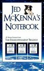 Jed McKenna's Notebook: All Bonus Content from The Enlightenment Trilogy by Jed McKenna (Paperback, 2009)