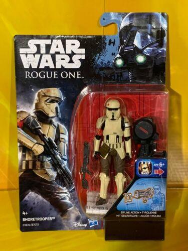 Star Wars-Rogue One-SCARIF shoretrooper