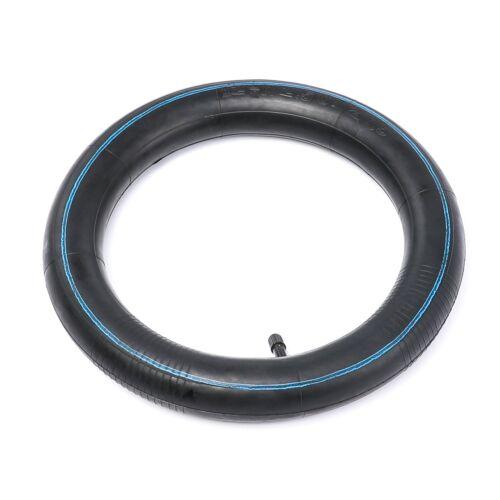 12.5 x2.75 Rubber Inner Tube For MX350 400 Pit Dirt Bike Straight Air Tube