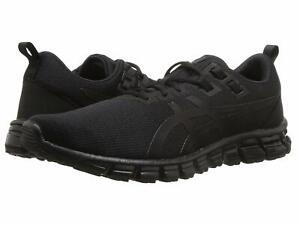 De Sport 90 Pour Gel Hommes Asics Chaussures Quantum Opukxitz j5A43RL