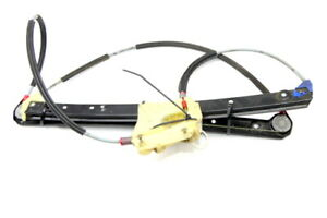 Audi-A3-8L-Window-Regulator-Linkage-Electric-Front-Right-8L4837462-4-5-Turer