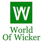 worldofwickerhouseholdgoodsltd