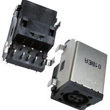 Dell studio 1749 17 p02e p02e002 dc Jack Socket Input Port Connector Input Inlet