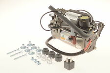 Arnott Wabco Luftkompressor für Luftfederung Audi A8 4E Diesel