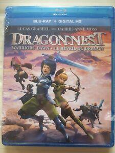 Dragonnest-Warriors-039-Dawn