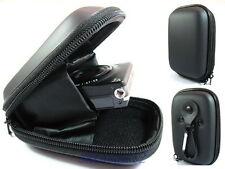 Camera Case Bag for Samsung MV900F DV100 ST200 ST88 DV300 ST76 ST77 WB151 WB150