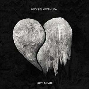 Michael-Kiwanuka-Love-and-Hate-CD