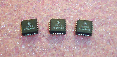 40 SN74HCT138D TI SOIC-16 DECODER//MULTIPLXER NOS 1 TUBE QTY