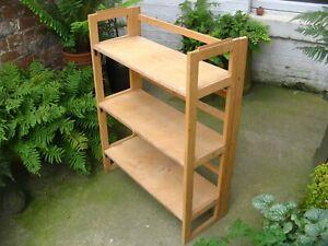 Vintage-Mid-Century-Modular-Folding-Book-Shelves