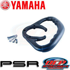 NEW YAMAHA 1997 YZF1000 YZF 1000 PSR 2-UP PASSENGER BAR / STUNT HANDLE