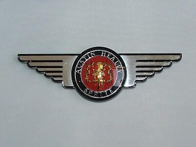 Classic Automobile Electrics