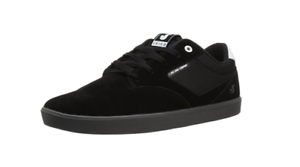 DVS-F0000276002-PRESSURE-SC-Mn-039-s-M-Black-Suede-Mesh-Skate-Shoes