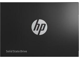 "HP M700 2.5"" 120GB SATA III Planar MLC NAND Flash Internal Solid State Drive (SS"