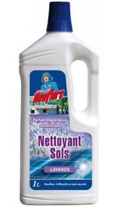Newflore-Cleaner-Sanitizer-Floors-1L-Perfume-Lavender-all-Floors-Washable