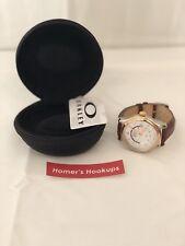 Oakley 07 234 Large Watch Soft Vault Storage Case
