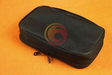 Soft Carrying Case Fits Cnx3000 233 287 289 28ii 1503 1507 187 189 87v 88v Fluke