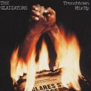 The-Gladiators-Trenchtown-Mix-Up-NEW-CD
