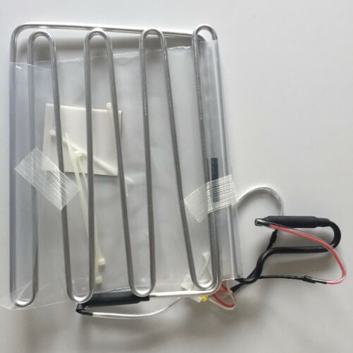 Samsung Américain Réfrigérateur Kit de réparation convient modèles modèles Rs21 Inc RS 21 DCNS