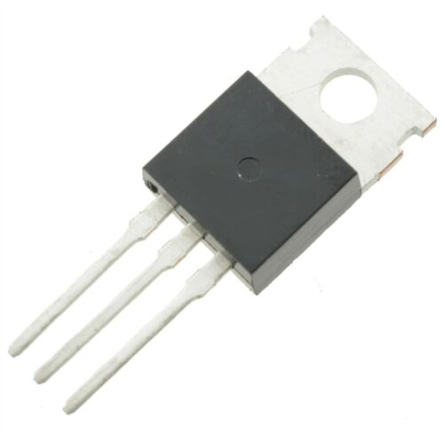 Tip32c pnp transistor to-220-1er classe