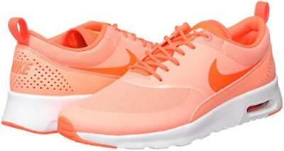 Nike Air Max Thea Women's shoe Atomic pink (6.5 US, 4 UK