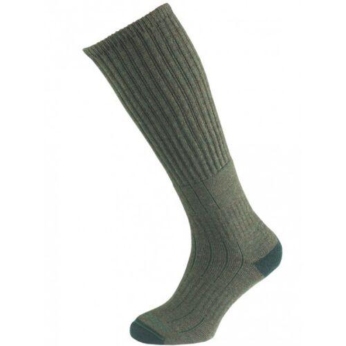 Extremities Super Hiker Socks