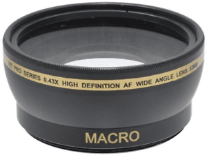 52mm-XIT-Pro-series-0-43x-HD-Wide-Angle-Lens-For-Canon-Nikon-Sony-Samsung
