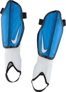 Nike Protegga Flex Soccer Shin Guards Adult Men s Women s Large ... 96724e22f4