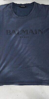 T shirt, Supreme, str. M