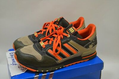 Adidas ZX 600 Major DC sz 12 US AZX  86337896c