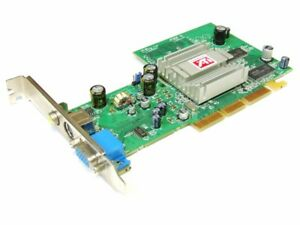 ATI SAPPHIRE RADEON 9200SE DRIVERS FOR WINDOWS XP