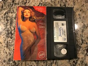 Sexual response shannon tweed