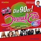 Formel Eins - 90er Kult Edition von Various Artists (2015)