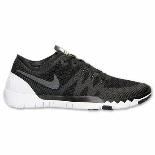 newest 3368c 84926 Brand New Nike Free Trainer 3.0 V3 Men's Athletic Fashion Sneakers [705270  001]