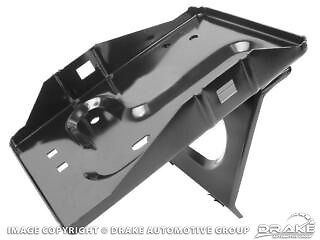 Ford Mustang Battery Tray 64 65 66 1964 1965 1966 use with /'67 Clamp 351 347