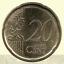 Indexbild 10 - 1 , 2 , 5 , 10 , 20 , 50 euro cent oder 1 , 2 Euro Kursmünze 1999 - 2021 Kms NEU