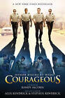 Courageous by Randy Alcorn (Paperback / softback, 2011)