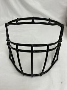 Riddell Speed Flex SF-2BDC Adult Facemask New
