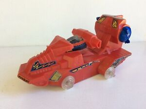 He-man-MOTU-ATTAK-TRAK-Vehicle-Masters-of-the-Universe-1982-Taiwan