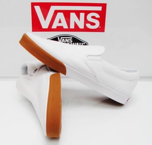 Vn 0a38f7q8r Onblanctrue Taille13 Vans Classic Slip Whitetruewhite PlwZuikOXT
