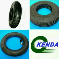 200x50 Tire Kenda K301 Easy Roll Razor E100 E150 E200 Espark Crazy Cart Scooters