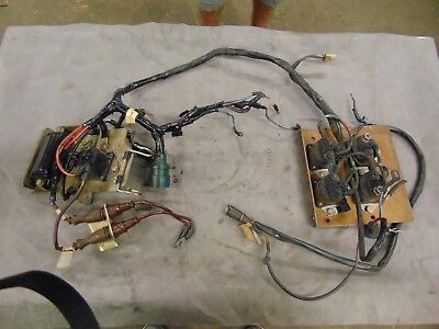 s-l400  L Omc Wiring Harness on