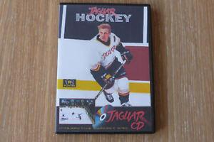 very-rare-original-brett-hull-hockey-atari-jaguar-cd-game-from-10-years-ago-jsii