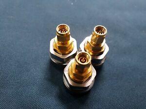 Agilent-HP-Keysight-1250-1746-3-5mm-m-7mm-APC-7-Adapter