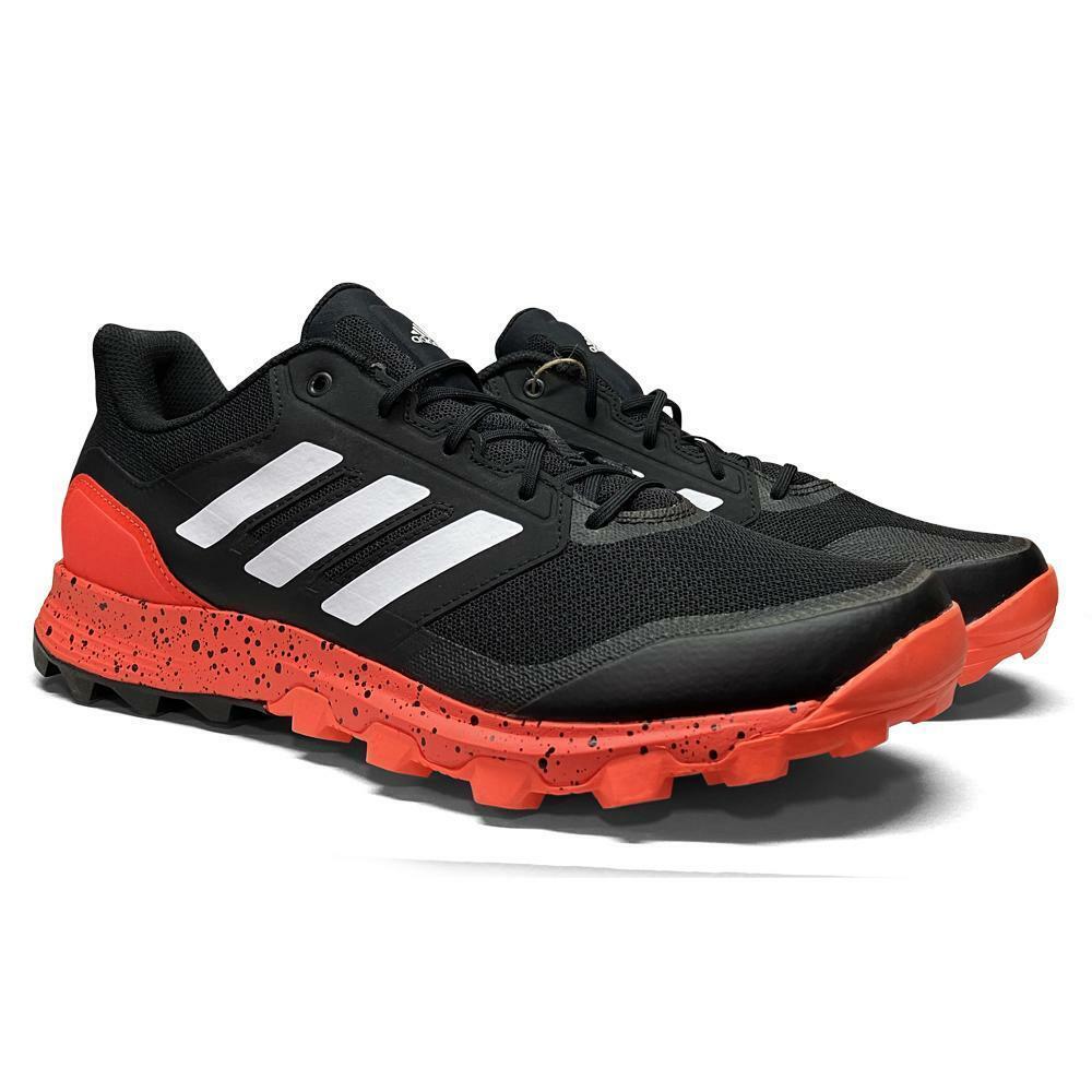 Adidas Flexcloud 2.1 Mens Hockey Shoes