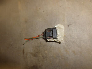 image is loading alternator-wiring-harness-ford-taurus-ses-00-01-