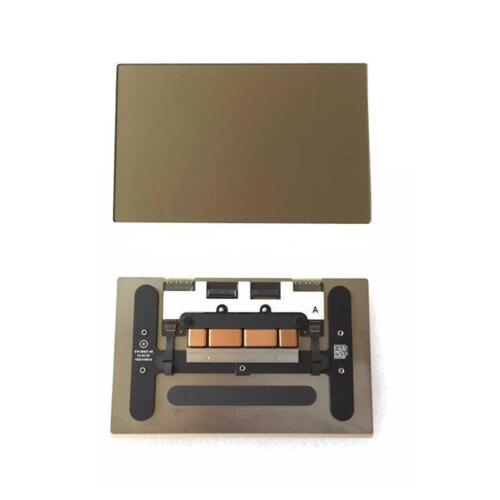 Apple MacBook Core M A1534 2015 Gold Trackpad Touchpad 817-00327-04