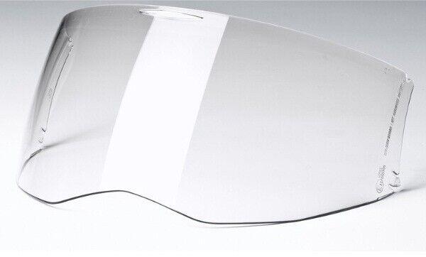 VZ9025PINCTU EvoLine Carbon Visor Clear Anti-Scratch Anti-Fog Shark EvoLine